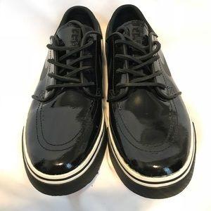 new product ec5b1 d3966 Nike Shoes - Nike Mens Shoes Stefan Janoski Lockwood 7.5